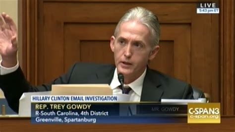 congressional hearing  fbi investigation  hillary