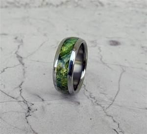 Green lantern wedding ring for sale inofashionstylecom for Green lantern wedding ring for sale