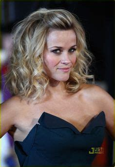 pic of haircuts hairstyles for naturally curly hair medium length 3117