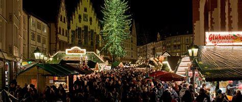 Zeil Weihnachtsmarkt 2017 by Weihnachtsmarkt Frankfurt Am Main 2018 214 Ffnungszeiten