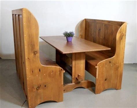 high  wooden bench plans diy   plans