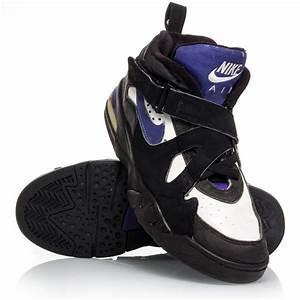 Buy Nike Air Force Max CB-93 Charles Barkley - Mens ...