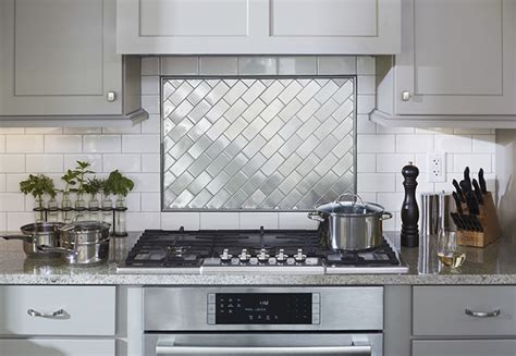 types of backsplash for kitchen dramatic kitchen makeover a gray and modern update 8621