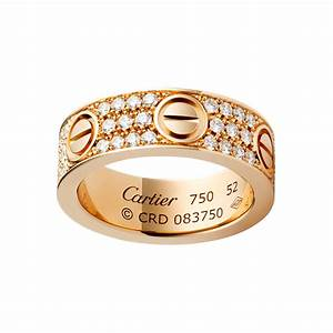 cartier love engagement ring cartier engagement rings With cartier gold wedding ring