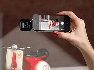 Kompakte Smartphones 2016 : app gesteuerte led videoleuchte f r smartphones co mit ~ Jslefanu.com Haus und Dekorationen