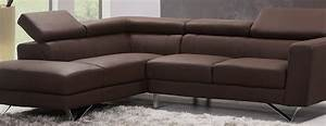affordable furniture in baton rouge br furniture outlet With sectional sofas baton rouge