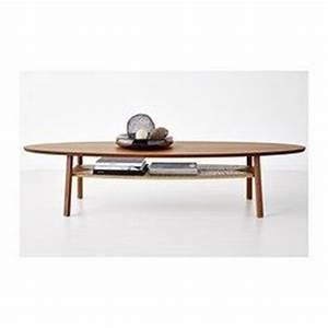 Table Basse Ovale Ikea : table basse ovale ikea stockholm le bois chez vous ~ Melissatoandfro.com Idées de Décoration