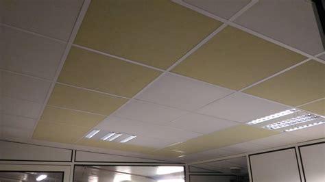 Pose Faux Plafond Dalle 60x60 by Dalle De Plafond 60x60 Dalle De Plafond T 141 50 X 50 Cm Ep 10 Mm Polystyrene Expanse Lot De