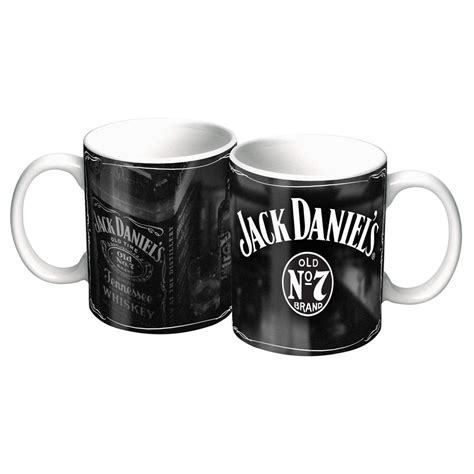 In 1962, renowned for sourcing and roasting the best single origin coffees and skilfully crafting blends. Jack Daniels Spirit 11oz Coffee Mug | MyBottleShop Australia