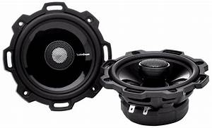 Cheap Rockford Fosgate T2 12  Find Rockford Fosgate T2 12