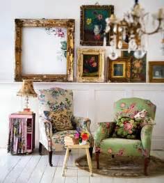 antique home interior vintage home decor marceladick com