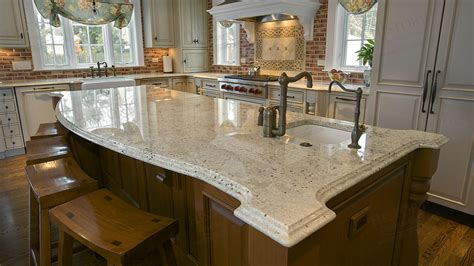 imported bianco romano granite countertops pre cut granite