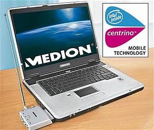 Medion Md 18600 Test : medion md96500 externe tests ~ Watch28wear.com Haus und Dekorationen