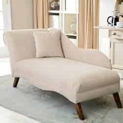 chaise longue decosee com