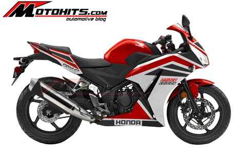 new honda cb150r striping new honda cb150r striping modif decal striping all new