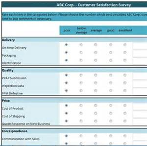 Blood Pressure Excel Template Free Data Collection Templates On Excel Customer Satisfaction Survey Manufacturing