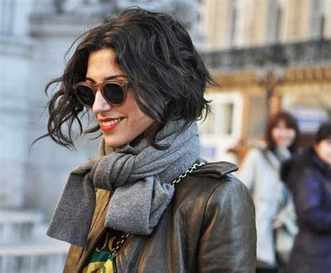 hair style for wavy hair 25 best ideas about wavy on color for 3795