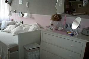 Das Neue Bett Braunschweig : schlafzimmer 39 das neue schlafzimmer 39 bei uns zu haus zimmerschau ~ Bigdaddyawards.com Haus und Dekorationen