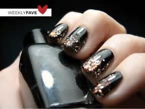Black nail polish images wallpaper and