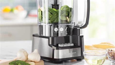food processor processors budget every kitchen