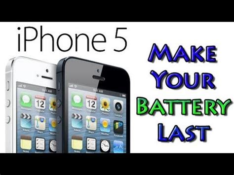 how to save battery on iphone 5 iphone 5 how to turn off 4g save your battery life How T