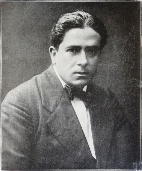 File:Francis Picabia, photograph published in Les Peintres ...