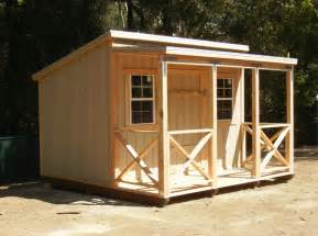 shed style porch quality shedsquality sheds