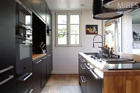 cuisine america cuisine americaine design