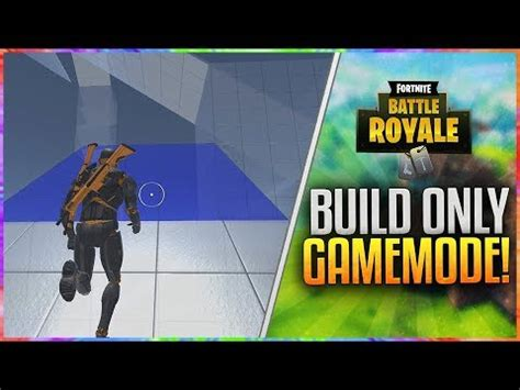 fortnite building simulator new fortnite building simulator how to build faster