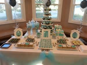 Graduation Decoration Ideas For Tables by 18 Best Images About Graduation Ideas On Grad