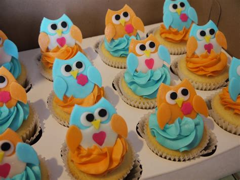 Baby Boy Shower Cute Owl Baby Shower Invitations Hobby