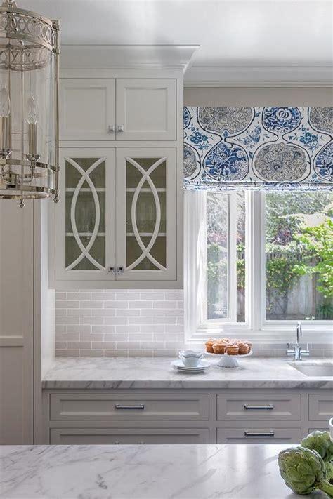 mullion kitchen cabinet doors kitchen design decor photos pictures ideas