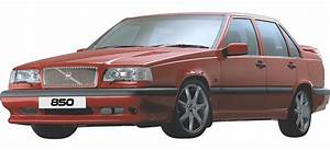 Download Volvo C70 S70 V70 2000  Early Design  Electrical