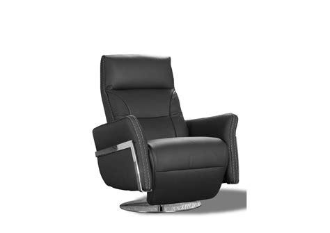acheter votre fauteuil relax pivotant manuel chez simeuble