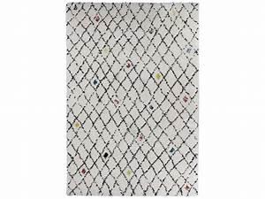 tapis etoile alinea cool alinea dolce text tapis ultra With carrelage adhesif salle de bain avec guirlande lumineuse 100 led