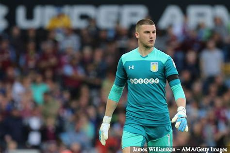 Goalkeeper sam johnstone will see his younger brother become a rival for the day when preston north end face fleetwood town this. Tony Pulis claims Sam Johnstone has had to convince West Brom fans of his qualities because of ...