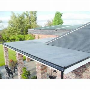 Produit Etancheite Terrasse : membrane d tanch it de grande largeur pour toitures ~ Melissatoandfro.com Idées de Décoration