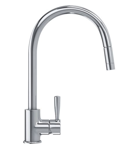 best pull out kitchen faucet review franke fuji pull out nozzle sink mixer tap chrome more