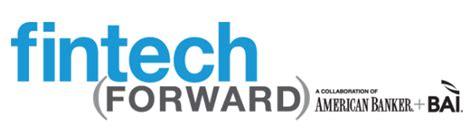 American Banker Names Experian A Top Fintech Company