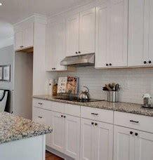 tiling kitchen counters 2x3 subway tile backsplash kitchen backsplash ideas 2820