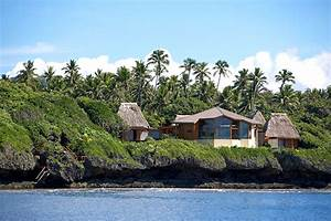 fiji honeymoon luxury island escape down under endeavours With all inclusive fiji honeymoon