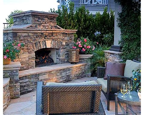 43 best images on fireplace ideas boral