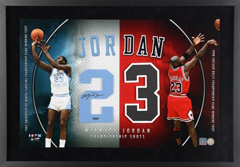 Upper Deck 1992 by Michael Jordan North Carolina Tar Heels Amp Chicago Bulls