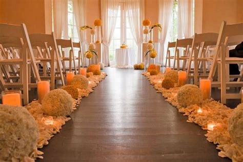 117 Best Aisle Markers Images On Pinterest