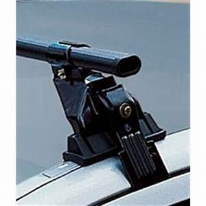 Barre De Remorquage Feu Vert : barres de portage contact n 206 feu vert ~ Dailycaller-alerts.com Idées de Décoration
