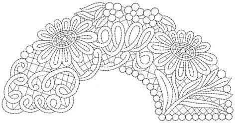 d馮lacer en cuisine 220 best images about repujado percheros on folk cuisine and artesanato