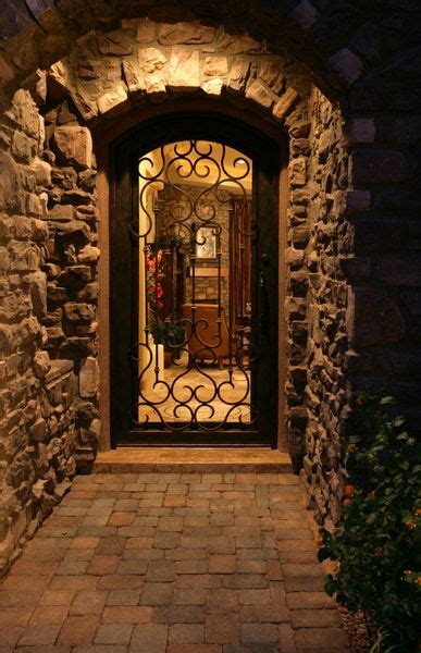 tuscany decor ideas tuscan decorating mediterranean