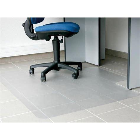 tapis de sol bureau code fiche produit 563408