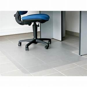 code fiche produit 563408 With tapis de sol bureau
