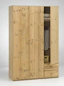 Schrank Tiefe 40 : kleiderschrank 50 tief ~ Lateststills.com Haus und Dekorationen